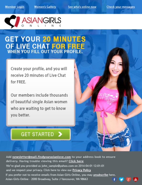 email_livechat